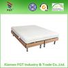 talalay latex mattress Soft hard moderate best mattress