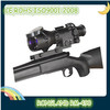 optical night vision hunting equipment