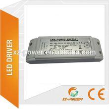 XZ-CE30B No Strobe 900mA Panel Light usb 8 led webcam driver