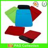 China Dong Guan Factory Fashion Reversible Neoprene Laptop Sleeve/ Laptop Case