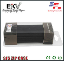 SFS zip case packs custom ego case