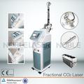 Co2-laser Multi- funktion schönheitsmaschine