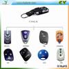 Auto Gate Remote Control Duplicator, Duplicate Remote Control 433 rolling code CY042-R ( Face-to-face copy)