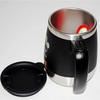 wholesale ceramic mugs cups,cheap porcelain mugs,promotional mugs sublimation
