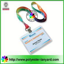 BEST PRICES!! Custom Logo mobile phone sock and lanyard