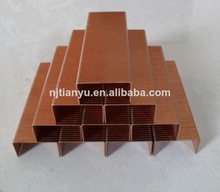 Manufacturing! Pneumatic staples of all sizes Carton fastening nails hydrogen fuel cell power generator
