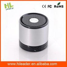 Popular updated for bluetooth mini speaker