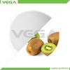low price food additives Sodium bicarbonate china distributor