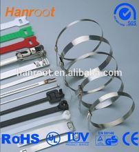 Hanroot clips mangueira de combustível