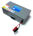 lipo battery packs 72V 50Ah for electric welder and hybrid welder