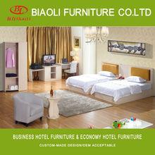 Malaysian furniture