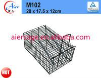 factory outlet rat mouse cage traps