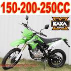 Motor Cross Bike 150cc 200cc 250cc