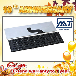 Wholesale Alibaba China suppiler laptop keyboard for hp compaq 621