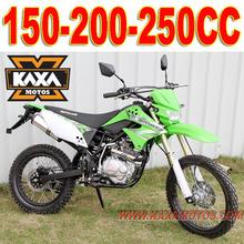 Motor Bike 150cc 200cc 250cc