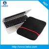 Neoprene Sleeve Case for ipad air /ipad 5