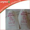 Cheap Promotional Cotton Drawstring Bags