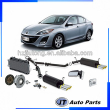 Original Of Japanese Car Spare Parts By Gold Supplier