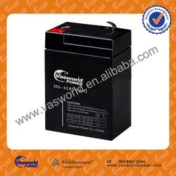 rv batteries online shopping