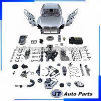 Name Of All Car Parts For Geely Hyundai Mazda Great Wall Mitsubishi