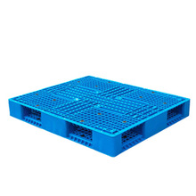 Water proof Plastic Pallet