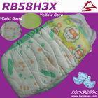 Super Dry Kids Diaper, Adult Sized Baby Diaper, XXL Six Baby Diaper Size