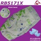 Super Dry Kids Diaper, XXL Six Baby Diaper Size, Adult Sized Baby Diaper
