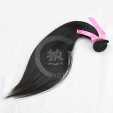 Wholesale Malaysian/brazilian/peruvian/indian/cambodian Virgin Hair Distributors,Natural Color 100% Malaysian Hair Extension