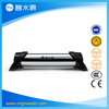 Residential Stainless Steel Ultrafiltration membrane pipeline water filter
