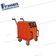 Electro-fusion machine BRJ630
