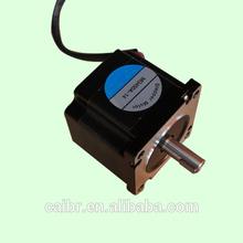 waterproof stepper motor/used woodworking machine/micro stepper motor