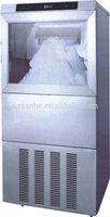 Edible Snow ice making machine price