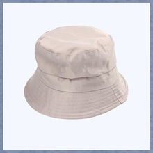 Fisher Man Hat Wholesale 100% Cotton Comfortable Fisher Man Hat