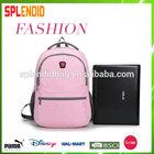 laptop school backpacks,branded laptop backpack,high school backpack