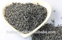 EU Standard green tea