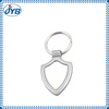 promotional car key chain parts