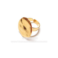 fashion jadau jewellery , jadau jewellery , gold jadau jewellery