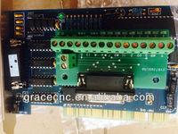 3 axis Dispenser Ncstudio PCI motion controller