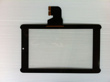 for Asus ME372cg digitizer touch screen replacement