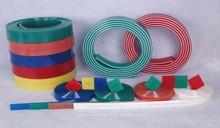 screen printing polyurethane rubber
