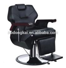 cheap barber chair / barber chair sale cheap / barber chairs cheap