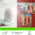 مولدات الطاقة المائية 20kv للاستخدام المنزلي