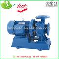 De y/y2 de ca de alto par a bajas rpm de inducción de motor eléctrico para piezas de la transmisión de la máquina