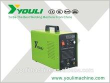 Inverter TIG 180 soldering machine