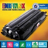 E31 / E40 compatible canon laserjet printer toner cartridges
