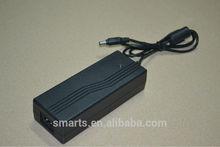 12V 100W ac dc adapter