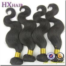 Virgin Brazilian Unprocessed Wholesale Hair Wholesale Hair Extension Distributors