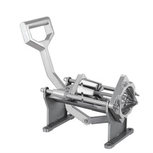 GRT - HVC01 Manual french fry cutter