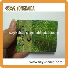 fast delivery SRIX4K card