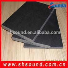 ps foam sheet extruder